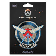 Patch - Tracer - Overwatch