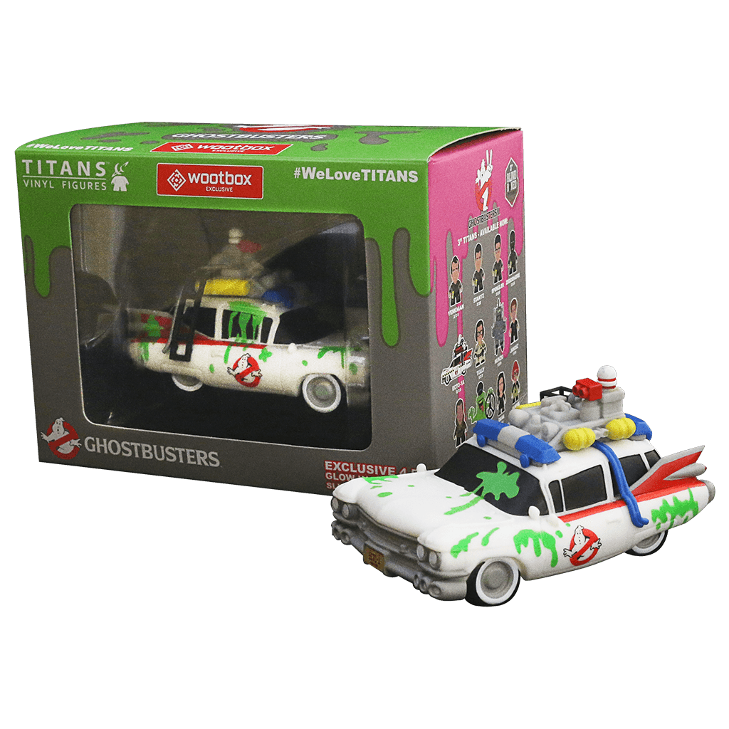 Ghostbuster Voiture Ghostbuster Jouets Ghostbuster Voiture Jouets Voiture Jouets 8XN0PkZnwO